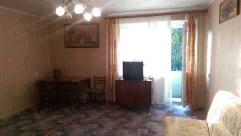 1-комнатная квартира в центре Подольска - Фото 3
