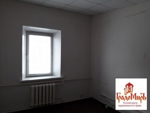 Сдается офис, Сергиев Посад г, 12м2 - Фото 3