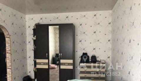 2 950 000 Руб., Продажа квартиры, Сургут, Ул. Университетская, Продажа квартир в Сургуте, ID объекта - 332568994 - Фото 1