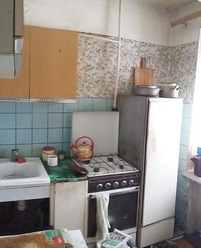 1 кв. ул.1-я Кривоносовская - Фото 1