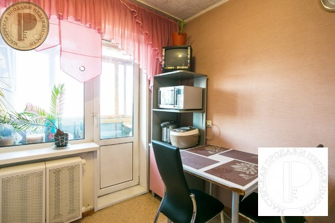 2 ком квартира Калинина 71 - Фото 3