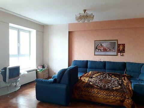 Продам 2-к квартиру, Иркутск город, Ямская улица 15 - Фото 3