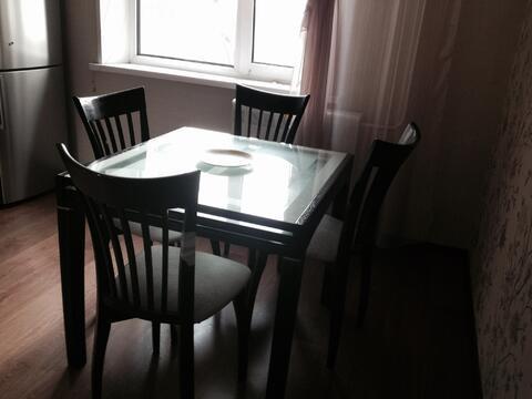 Сдам 2х ком квартиру в новом городе - Фото 3