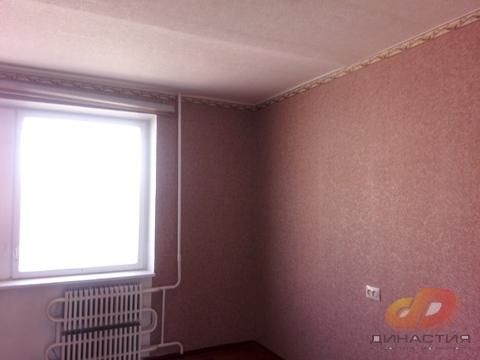 Трёхкомнатная квартира, Чехова, 83 - Фото 3
