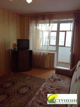 Продажа квартиры, Курган, Ул. Советская - Фото 1