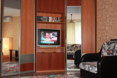 Уютная квартира посуточно и почасовой - Фото 3