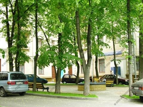 Продажа квартиры, м. Сокол, Ул. Новопесчаная - Фото 4