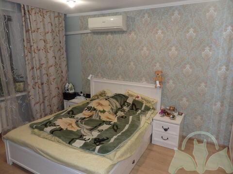 Продажа: Квартира 3-ком. 67 м2 12/12 эт. - Фото 5