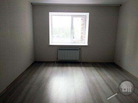"""Продается 1-комнатная квартира, ул. Мира, ЖК """"Прилесный"""" - Фото 4"""