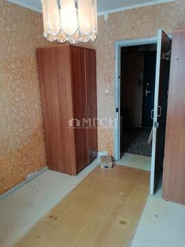 Продажа квартиры, Ул. Декабристов - Фото 5
