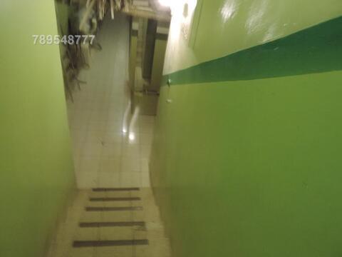 Складское помещение в подвале жилого панельного дома - Фото 3