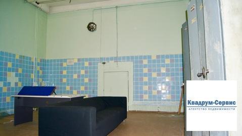 Сдается в аренду помещение свободного назначения (псн), 33,7 кв.м. , - Фото 2