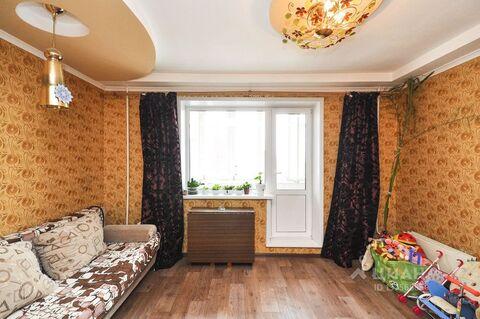 Аренда квартиры, Пермь, Ул. Мира - Фото 1