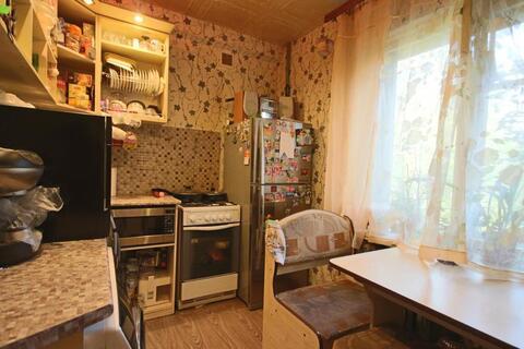 Продажа квартиры, Череповец, Ул. Комсомольская - Фото 5
