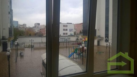 Помещение 130 кв.м. на третьем этаже в центре города - Фото 5