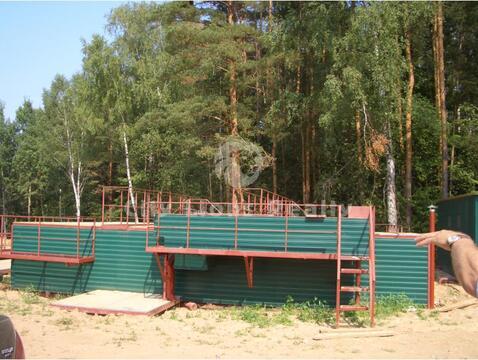 Продажа дома, Шаганино, Щаповское с. п, ДНП Европейская долина-2 тер - Фото 4