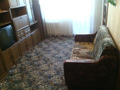 Трехкомнатная квартира по доступной цене - Фото 1