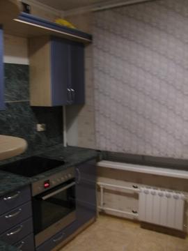 Продажа: 2-комн. квартира, 44 кв.м. - Фото 5