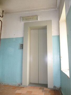 Продаётся комната в общежитии на бв - Фото 3
