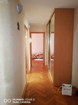 Сдается квартира, Балашиха, 50м2 - Фото 2