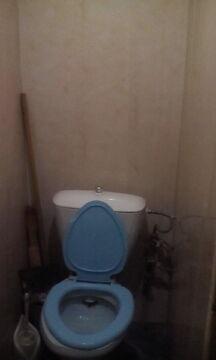 Сдается 1 комнатная квартира ул.Космонавтов, д.14. - Фото 2