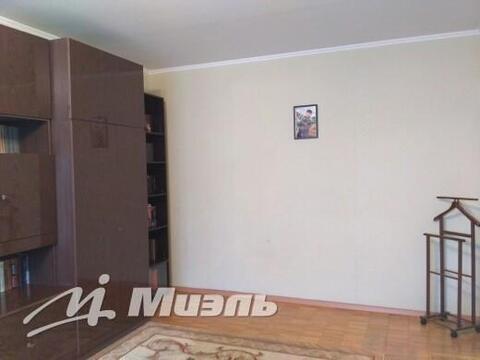Продажа квартиры, м. Бабушкинская, Ясный проезд - Фото 2