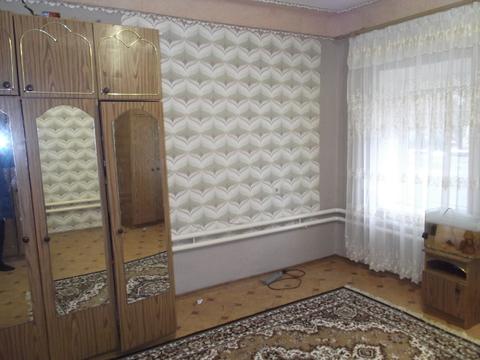 Сдам дом в г. Батайске - Фото 2