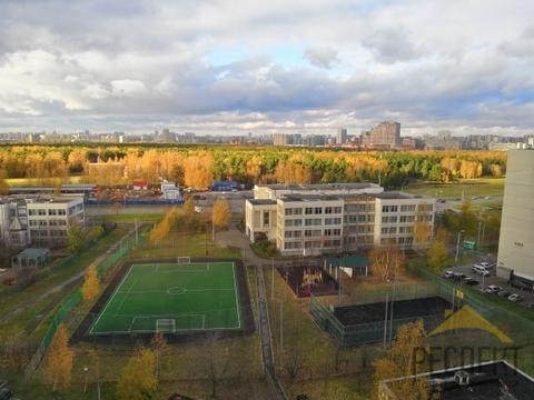 Продажа квартиры, м. Жулебино, Жулебинский б-р. - Фото 5