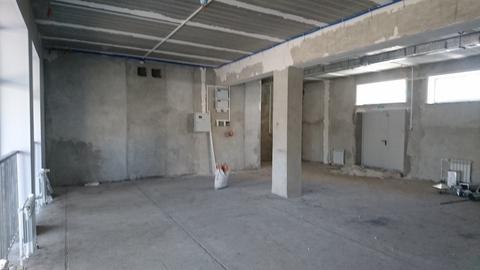 Коммерческая недвижимость, ул. Опытная, д.17 к.в - Фото 4