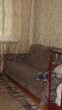 Сдается в аренду 3-к квартира (хрущевка) по адресу г. Липецк, ул. . - Фото 4