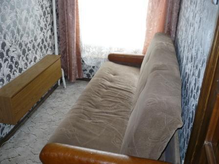 Сдаю посуточно 2-к квартиру для отдыха и лечения в Кисловодске. - Фото 2