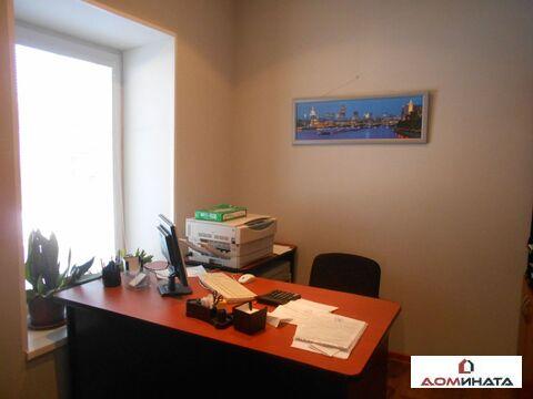 Продажа офиса, м. Черная речка, Володарского улица д. 4 - Фото 3