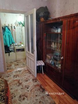 Продается 2-к квартира Коммунистическая - Фото 2