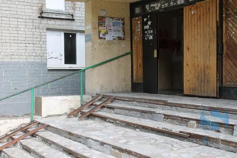 Продажа комнаты, Тюмень, Ул. Котовского - Фото 4
