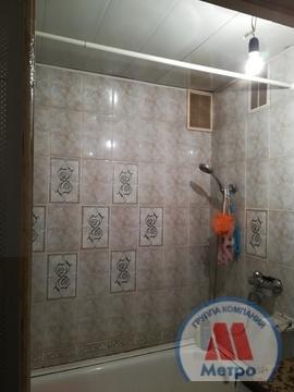 Квартира, ул. Балашова, д.16 к.2 - Фото 4
