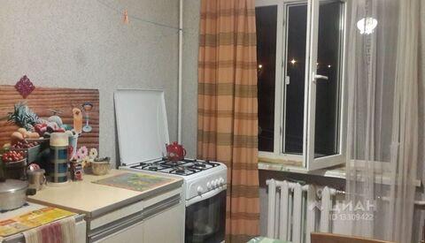 Продажа квартиры, Владикавказ, Ул. Гадиева - Фото 1