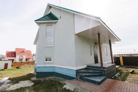Продам: дом 348 м2 на участке 12 сот, Пенза - Фото 5