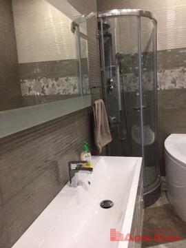 Аренда квартиры, Хабаровск, Ул. Кавказская - Фото 3