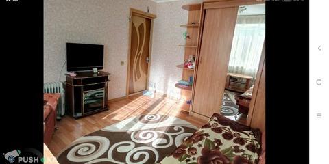 Продажа комнаты, Брянск, Станке Димитрова пр-кт. - Фото 1