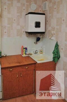 Продам 1-комн. кв. 31 кв.м. Белгород, Костюкова - Фото 3