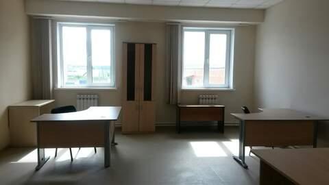 Сдается офис 37 м2, Рязань - Фото 4
