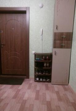Продается 1-к Квартира ул. Бойцов 9-й Дивизии - Фото 5