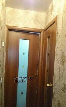 Продажа квартиры, Кемерово, Шахтеров пр-кт. - Фото 3