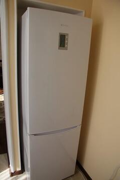 Сдается 3-х комнатная квартира в таунхаусе в Пятигорске - Фото 5