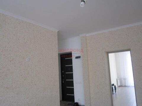 Продажа квартиры, Барнаул, Ул. Советская - Фото 3