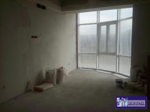 Дом 7000 кв.м. на 24 сотках - Фото 3