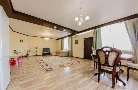 Продажа дома с ремонтом на 8 сотках - Фото 2