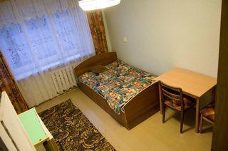 Продажа комнаты, Владимир, Ул. Юбилейная - Фото 1