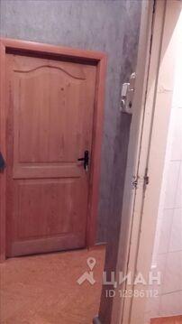 Продажа квартиры, Магнитогорск, Ул. Чайковского - Фото 2