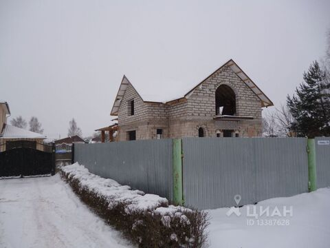 Продажа участка, Ивановский район - Фото 2